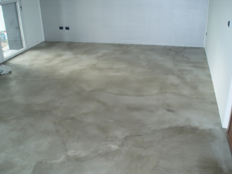 tipologie pavimenti in cemento