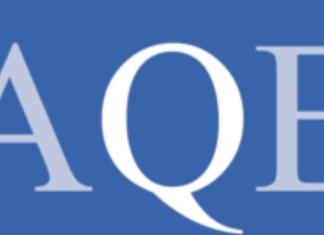 AQE (Attestato di Qualificazione Energetica)