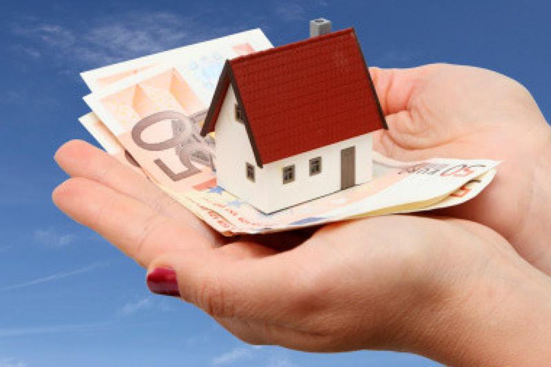 Mutui Trend positivo proseguirà sino al 2023