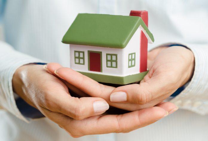 Tendenze 2018 meglio comprare casa che affittarla