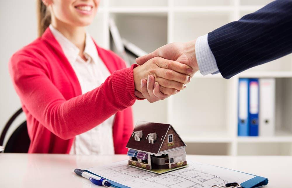 consigli per comprare casa milano