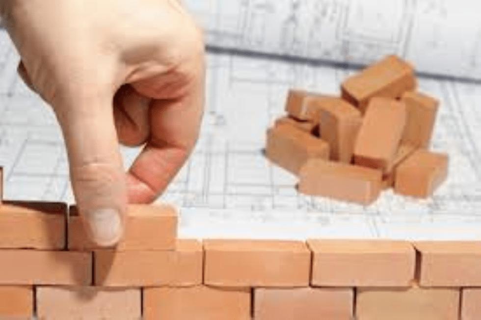 interventi di edilizia libera