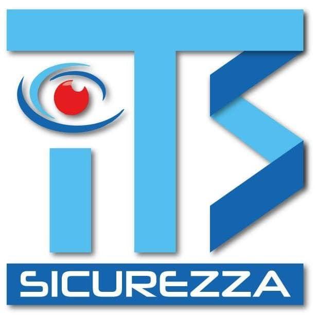 its sicurezza terni