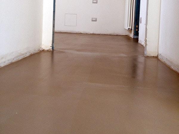costi pavimenti in resina