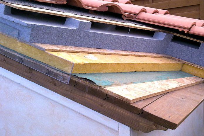 costo Coibentazione tetto