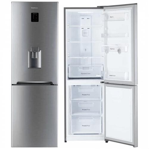 frigorifero no frost