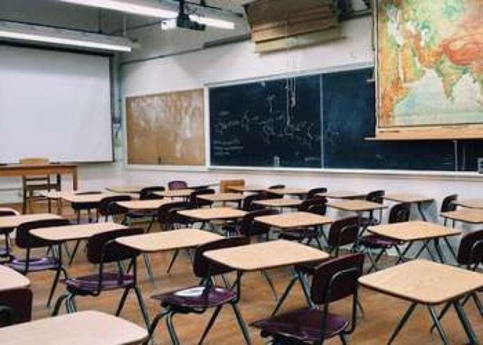 interventi di edilizia scolastica