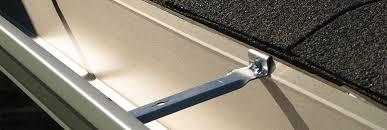 vantaggi e difetti delle Grondaie in Alluminio