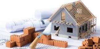 Mutuo ristrutturazione prima casa