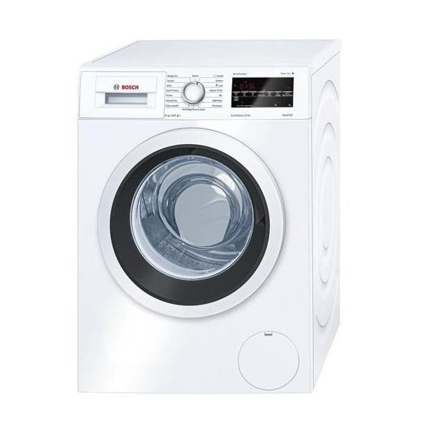 lavatrici bosch WLG24225IT