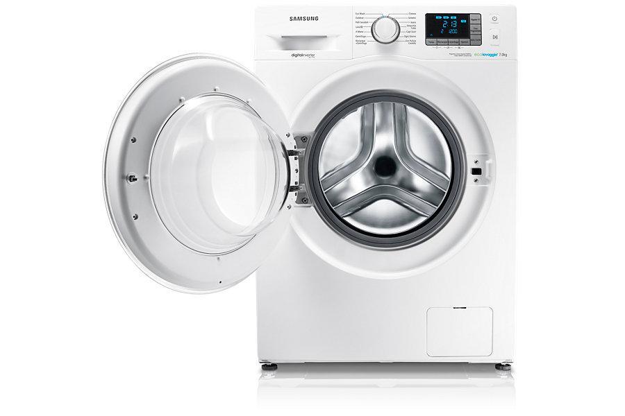 lavatrici samsung WF70F5E5U2W