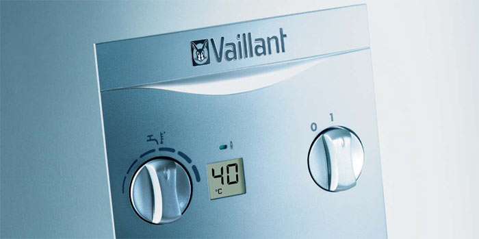 scaldabagno vaillant turbomag2