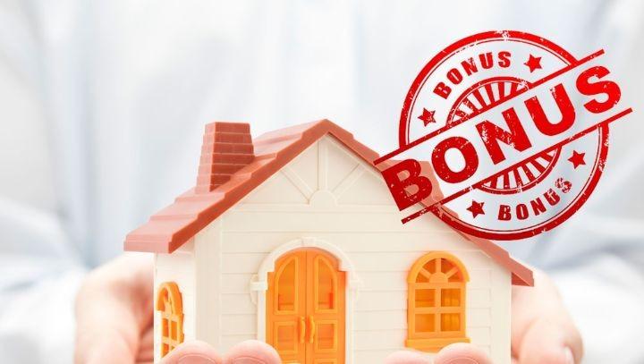 Bonus casa 2019 tutti gli incentivi