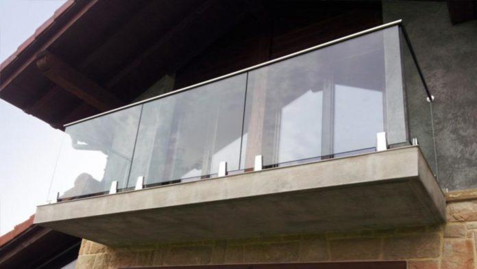 Messa In Sicurezza Balconi Quando E Necessaria E Chi La Paga Casa