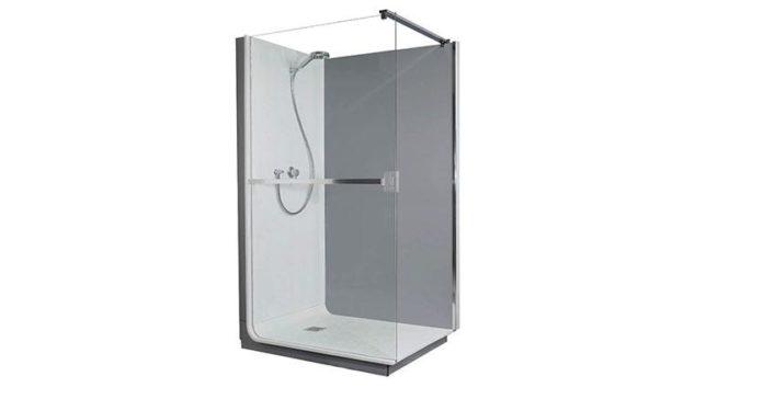 Elmer La doccia smart