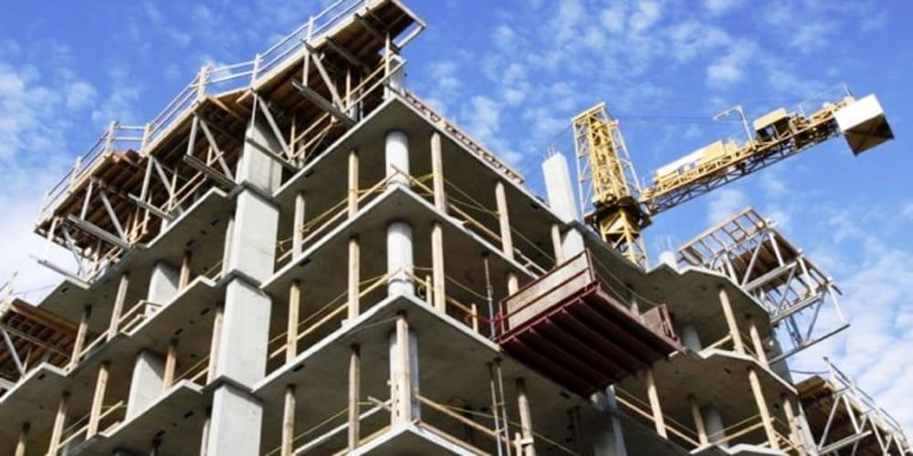 Ordine di demolizione per abuso edilizio