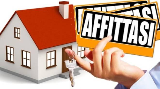 Come affittare casa senza agenzia