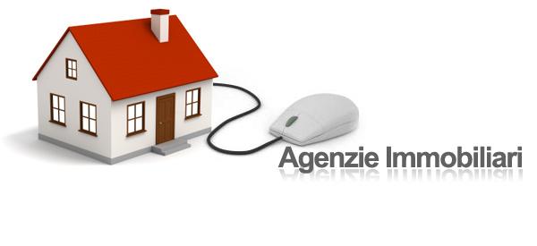 agenzie-immobiliari