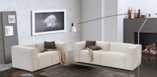 divano fisso