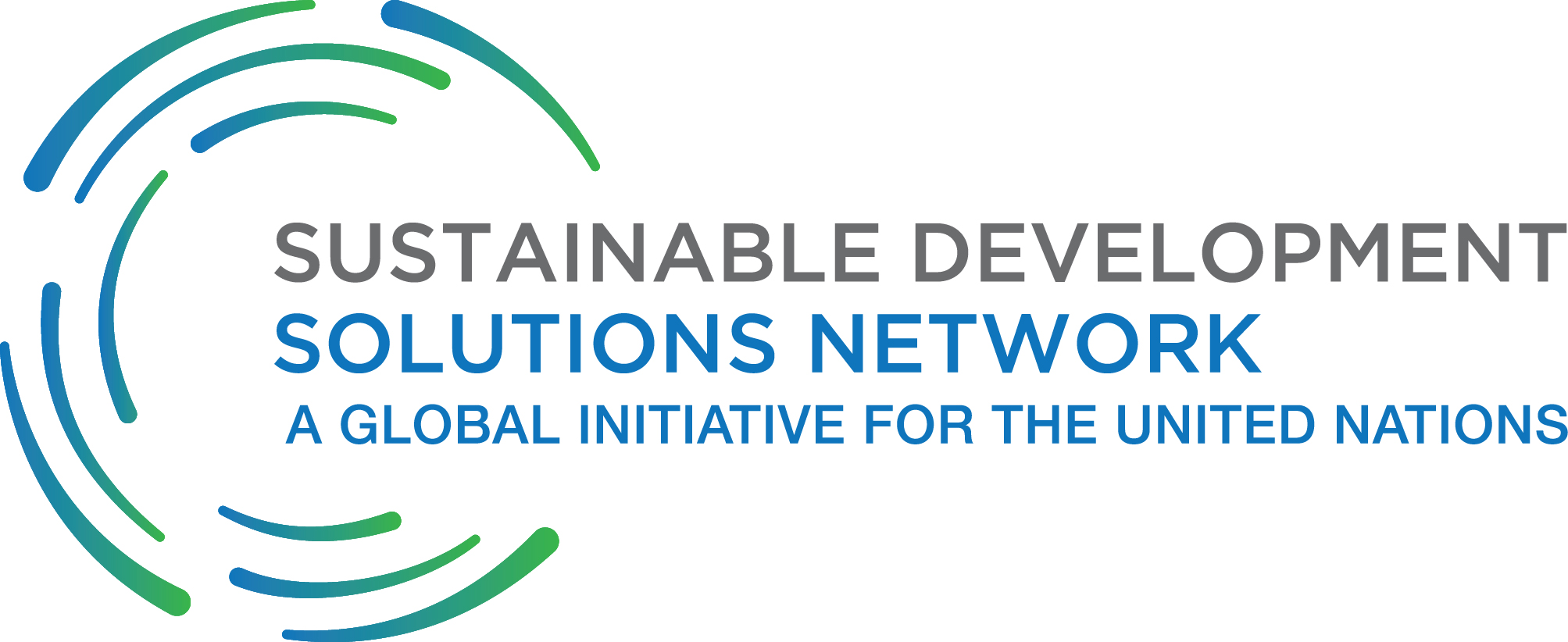 Nations Sustainable Development Solutions Network