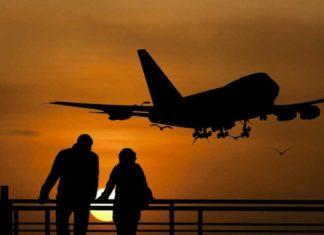 come risparmiare per viaggiare gratis
