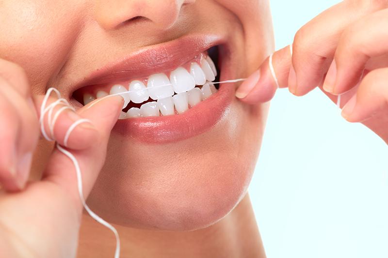 Risultato immagini per igiene orale e prevenzione
