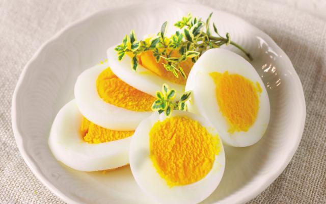 e uova fanno male al cuore