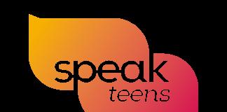 speak teens