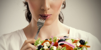 trucchi per non mangiare