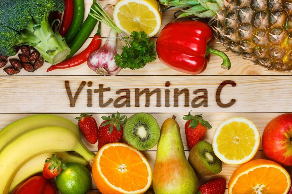 Cosa succede se assumo troppa vitamina C? - Casa Live