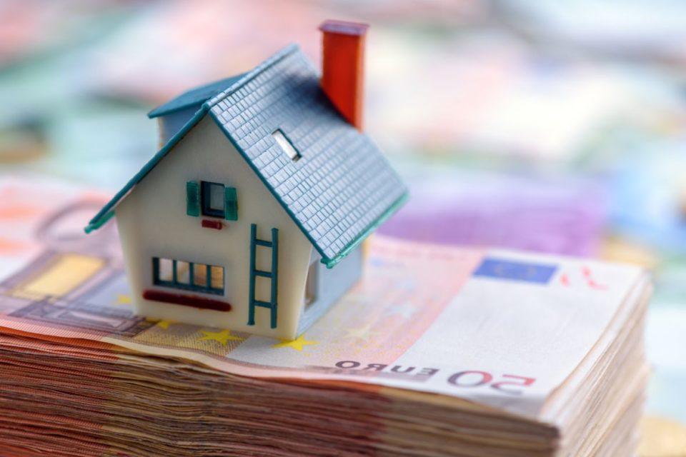mercato immobiliare italiano aumento delle compravendite