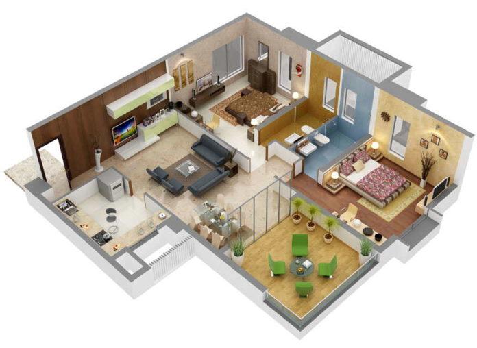App per arredare casa le migliori e come si utilizzano for App arredare casa
