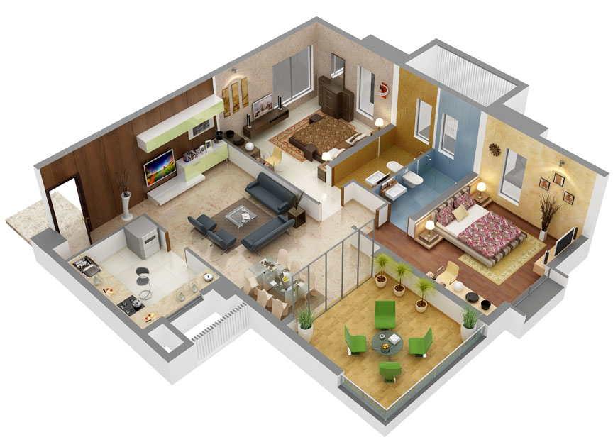 App per arredare casa le migliori e come si utilizzano for App per disegnare casa