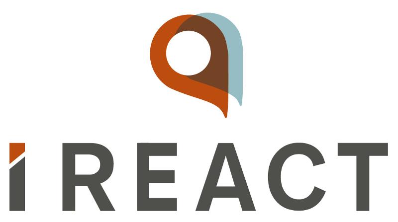 app salva vita I-React