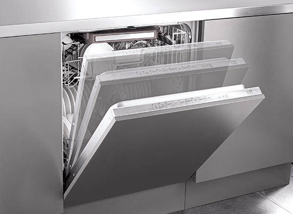 lavastoviglie Beko DIN39430