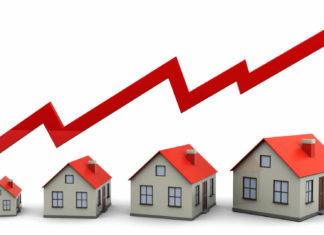 mercato-immobiliare-europeo