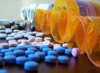 risparmiare sui farmaci