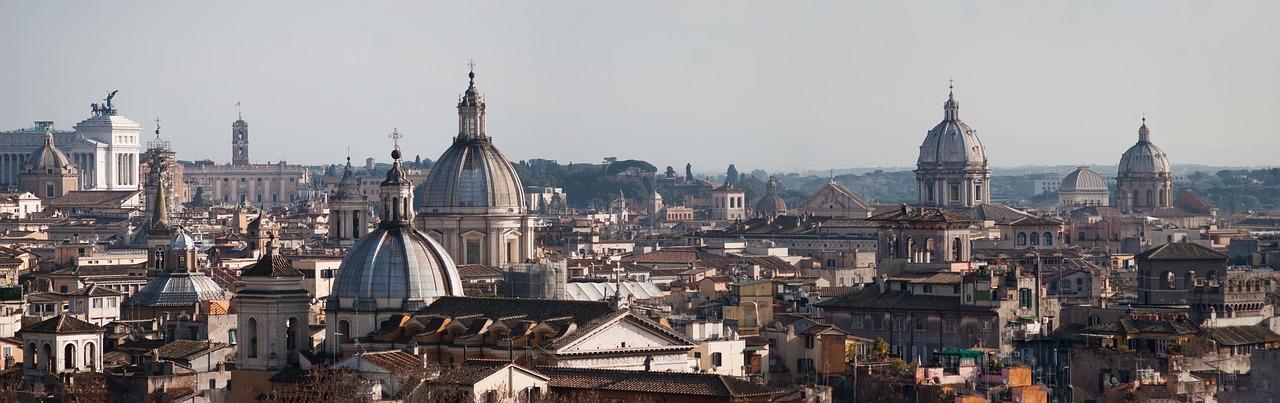 I servizi di traslochi per Traslocare a Roma