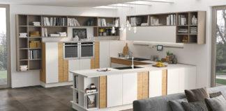 Idee Arredo: Arredamento casa, cucine camere, bagno