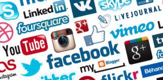 deep fake e i social network