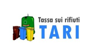 tari seconda casa
