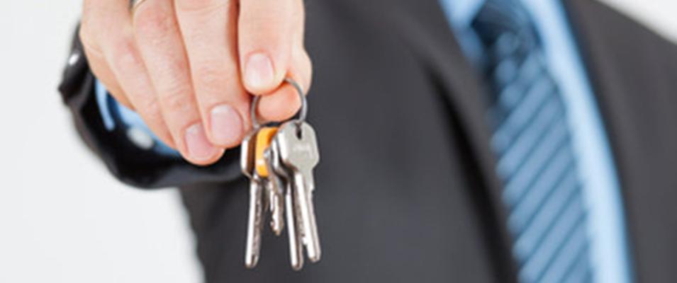 tipologie di ipoteca sulla casa