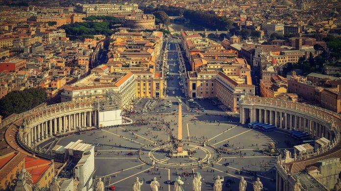 traslocare a roma
