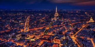 Comprare casa a Parigi