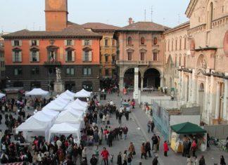 comprare casa a Reggio Emilia
