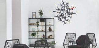 fan di star wars mobili da collezione