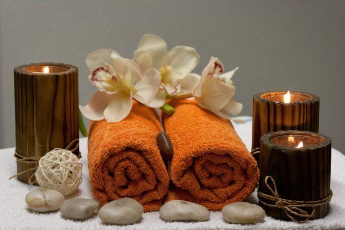 Contrastare la cellulite con i massaggi