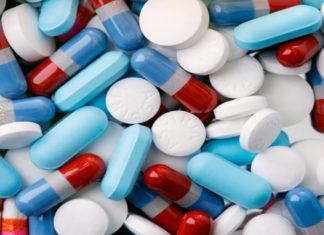 farmaci scaduti