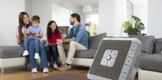 040 - casalive.it - Allarme Casa - come scegliere il migliore