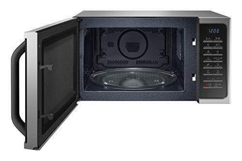 Forno a microonde Samsung MC28H5015CS